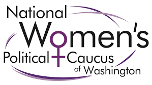 National Women's Political + Caucus of Washington