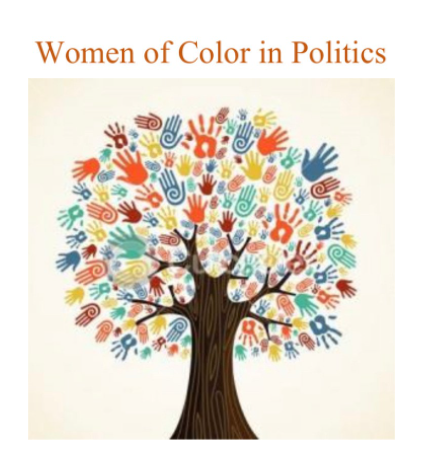 Women in Color in Politics