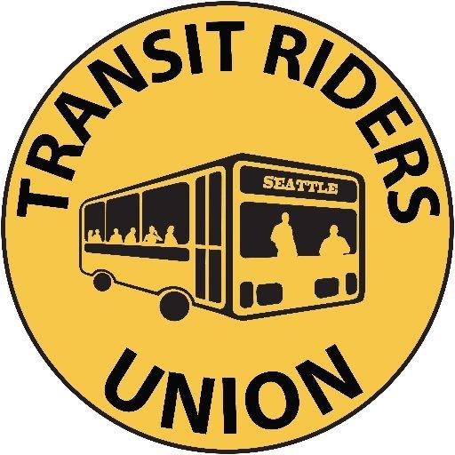 Transit Riders Union