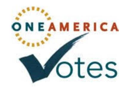 Oneamerica Votes