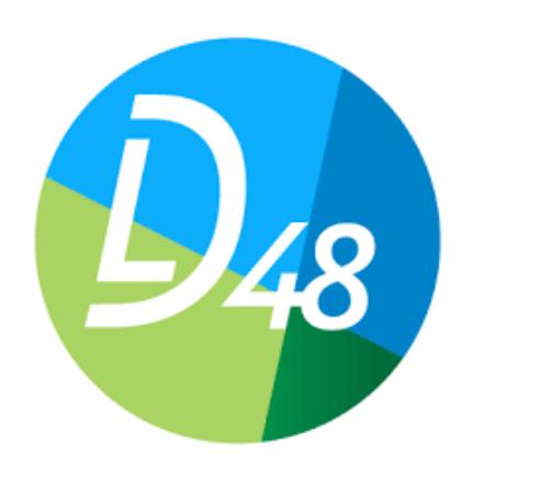 48th LD