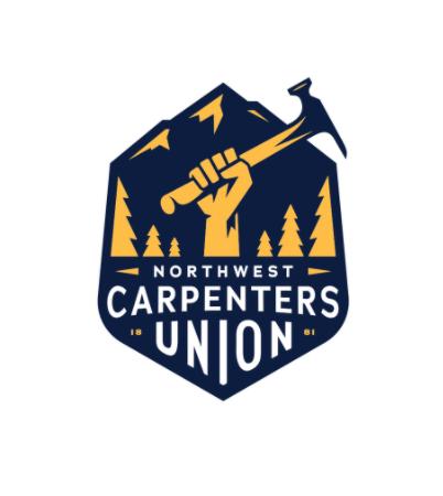 Northwest Carpenters