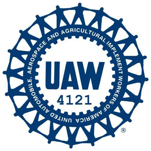 UAW4121