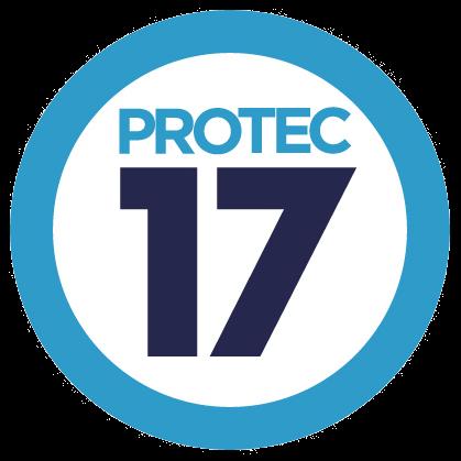 Protec 17