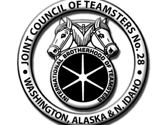 Teamsters Joint Council
